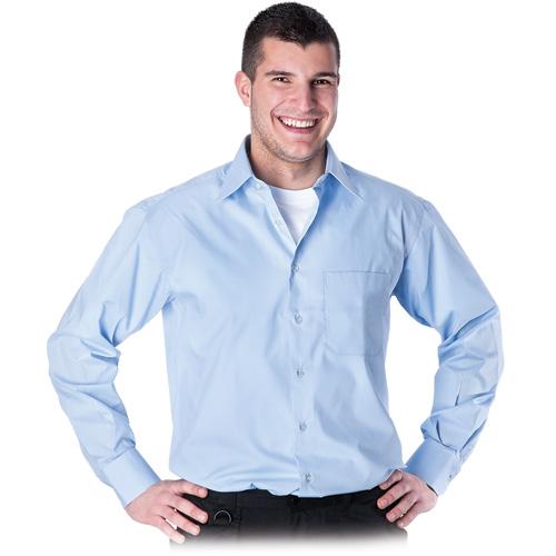 Košulja dugi rukavi