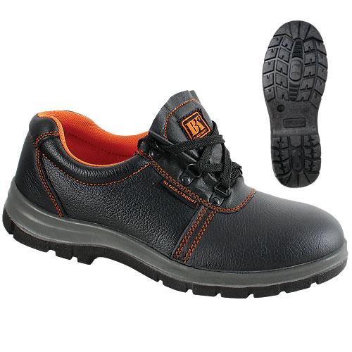 Radne cipele Grison plitke
