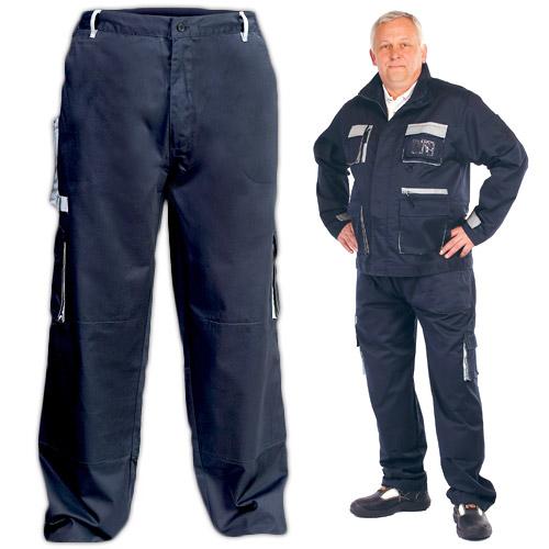 Eland pantalone