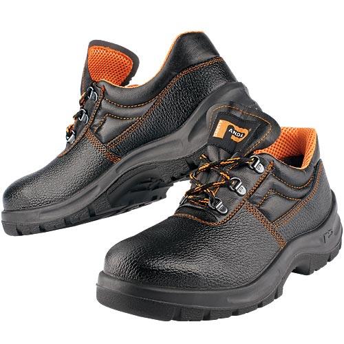Radne cipele  Basic 6211 O1