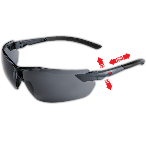 safety glasses 3m glasses safety glasses 2821. Black Bedroom Furniture Sets. Home Design Ideas